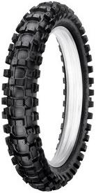 Geomax  MX31 Rear Tires