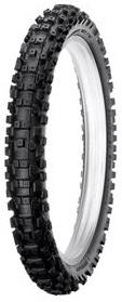 Geomax MX71 Front Tires