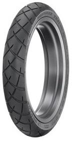Trailmax TR91 Rear Tires