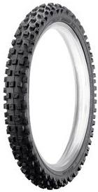 D908RR Rally Road Rear Tires