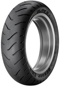 Elite 3 Radial Rear Tires